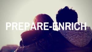 premarital counseling in Reston