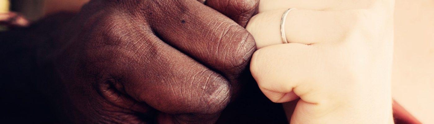 interracial interfaith intercultural couples counseling