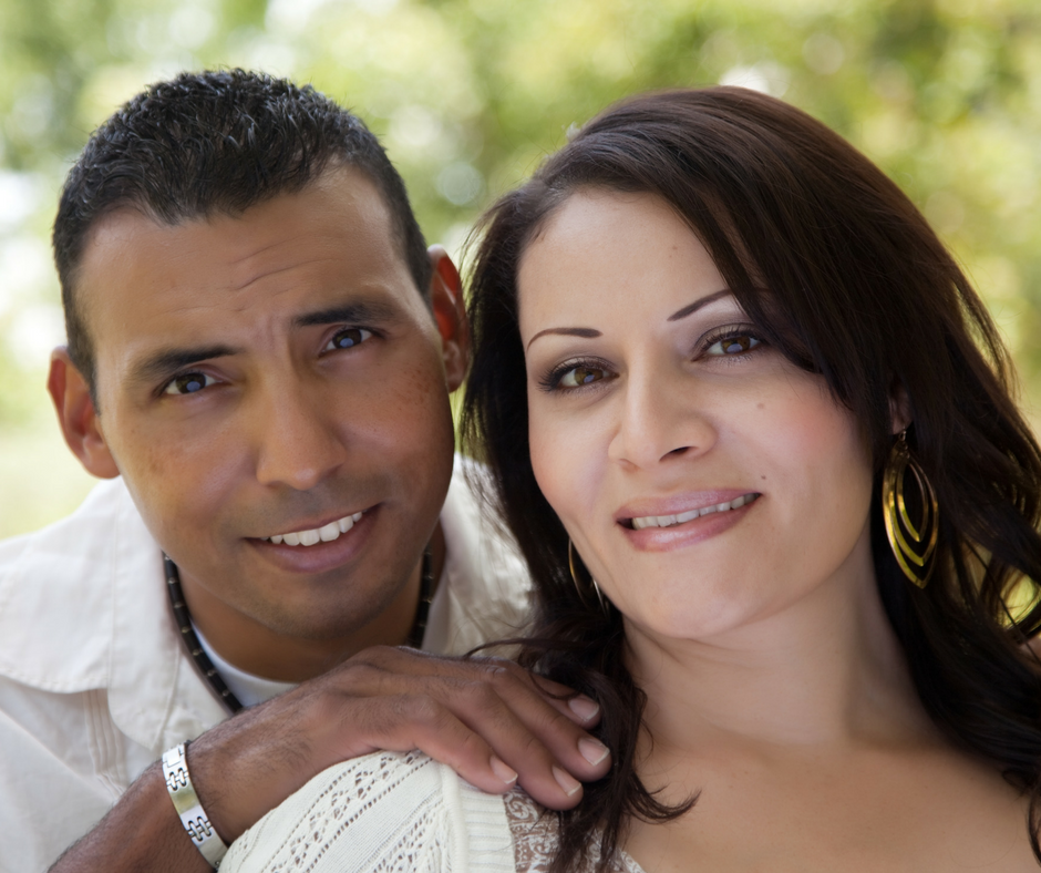 Marriage Counseling in Virginia Beach