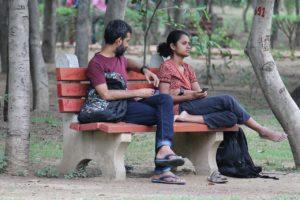 couples counseling Virginia Beach