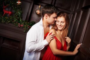 Virginia beach couples counseling cheating affairs