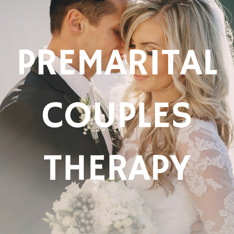 Couples Counseling in Virginia Beach